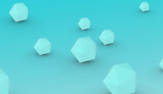 【Galaxy S10/S10plus】アプリを分割する方法